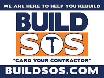 build sos