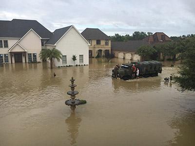 fema-louisiana-flood