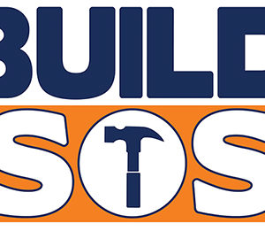 build sos mission