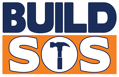 build sos mission