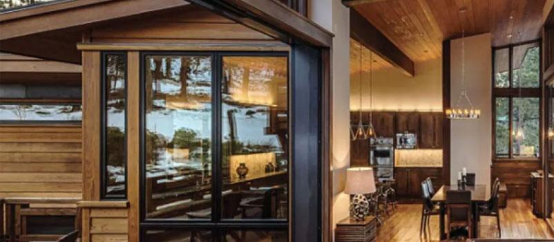 windows-doors